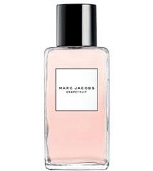 Perfume Graprefruit - Marc Jacobs - Eau de Toilette Marc Jacobs Feminino Eau de Toilette