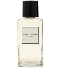 Perfume Orange - Marc Jacobs - Eau de Toilette Marc Jacobs Feminino Eau de Toilette