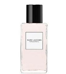 Perfume Pomegranate - Marc Jacobs - Eau de Toilette Marc Jacobs Feminino Eau de Toilette