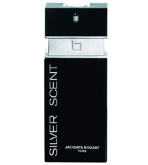 Comprar Silver Scent After Shave Jacques Bogart - Lo??o P?s Barba 100ml na Shoptime