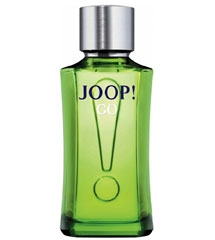 Perfume Go - Joop! - Eau de Toilette Joop! Masculino Eau de Toilette