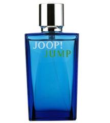 Perfume Jump - Joop! - Eau de Toilette Joop! Masculino Eau de Toilette
