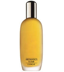 Perfume Aromatics Elixir - Clinique - Eau de Parfum Clinique Feminino Eau de Parfum