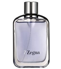 Perfume Z Zegna - Ermenegildo Zegna - Eau de Toilette Ermenegildo Zegna Masculino Eau de Toilette