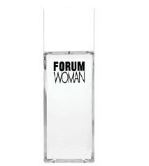 Forum Woman