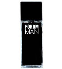 Forum Man