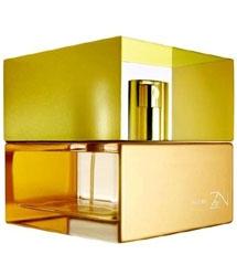 Perfume Zen - Shiseido - Eau de Parfum Shiseido Feminino Eau de Parfum