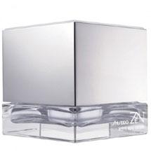 Perfume Zen White Heat - Shiseido - Eau de Toilette Shiseido Masculino Eau de Toilette