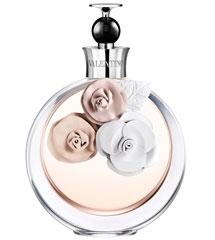 Perfume Valentina - Valentino - Eau de Parfum Valentino Feminino Eau de Parfum