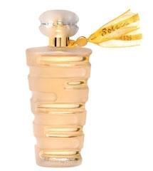 Perfume Solara - Lomani - Eau de Parfum Lomani Feminino Eau de Parfum