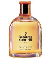 Perfume Nazareno - Nazareno Gabrielli - Eau de Toilette Nazareno Gabrielli Masculino Eau de Toilette