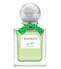 Perfume Vent Vert - Balmain - Eau de Toilette Balmain Feminino Eau de Toilette