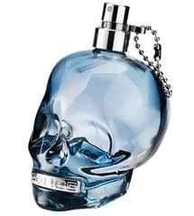 Perfume To Be - Police - Eau de Toilette Police Masculino Eau de Toilette
