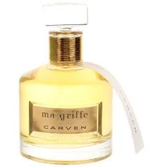 Perfume Ma Griffe - Carven - Eau de Parfum Carven Feminino Eau de Parfum