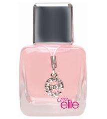 Perfume Miss - Elite - Eau de Parfum Elite Feminino Eau de Parfum
