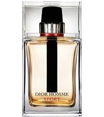 Perfume Dior Homme Sport 2012 - Dior - Eau de Toilette Dior Masculino Eau de Toilette