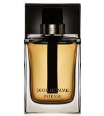 Dior Homme Intense 2011