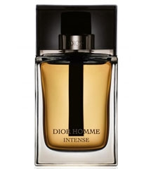 Perfume Dior Homme Intense 2011 - Dior - Eau de Parfum Dior Masculino Eau de Parfum