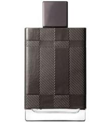 Perfume London Epecial Edition 2009 - Burberry - Eau de Toilette Burberry Masculino Eau de Toilette