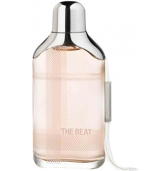 Perfume The Beat EDT - Burberry - Eau de Toilette Burberry Feminino Eau de Toilette