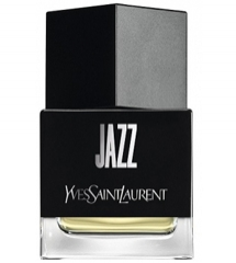 Jazz La Collection