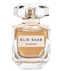 Le Parfum Intense