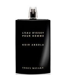 L'Eau D'Issey Noir Absolu