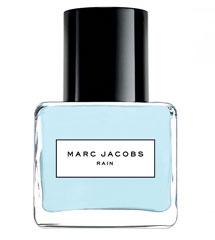 Perfume Rain - Marc Jacobs - Eau de Toilette Marc Jacobs Masculino Eau de Toilette