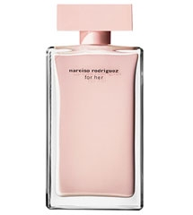 Perfume For Her EDP - Narciso Rodriguez - Eau de Parfum Narciso Rodriguez Feminino Eau de Parfum