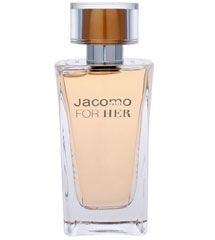 Jacomo for Her
