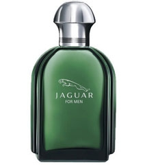 Jaguar For Men