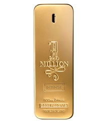 Comprar Perfume Paco Rabanne 1 Million Intense Edt Masculino  - 100ml na Extra.com.br