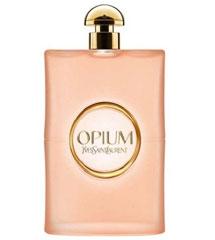 Perfume Opium Vapeurs de Parfum - Yves Saint Laurent - Eau de Toilette Yves Saint Laurent Feminino Eau de Toilette