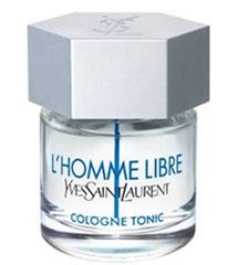 L'Homme Libre Cologne Tonic