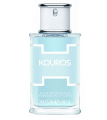 Kouros Tonique 2013