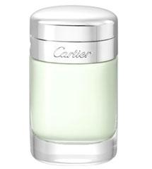 Perfume Baiser Volé EDT - Cartier - Eau de Toilette Cartier Feminino Eau de Toilette