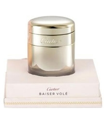 Perfume Baiser Volé (Extrait de Parfum) - Cartier - Parfum Cartier Feminino Parfum