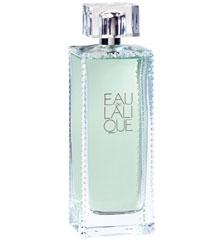 Perfume Eau de Lalique - Lalique - Eau de Toilette Lalique Masculino Eau de Toilette