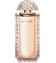 Lalique EDP