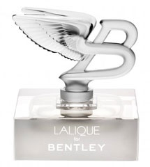 Perfume Lalique for Bentley Lalique Masculino Eau de Parfum