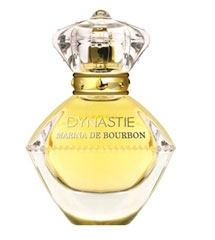 Comprar [Perfow] Perfume Golden Dynastie Feminino Eau de Parfum 50ml na The Beauty Box