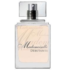 Mademoiselle Debutante