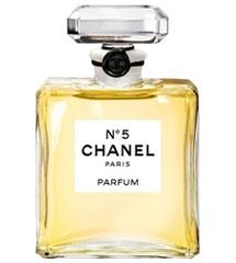 Nº 5 Parfum