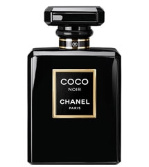 Perfume Coco Noir - Chanel - Eau de Parfum Chanel Feminino Eau de Parfum