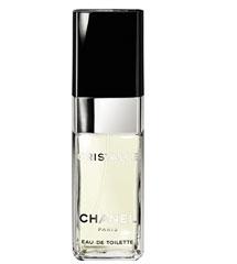 Perfume Cristalle EDT - Chanel - Eau de Toilette Chanel Feminino Eau de Toilette