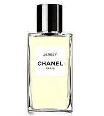 Perfume Jersey - Chanel - Eau de Toilette Chanel Feminino Eau de Toilette