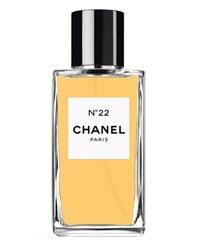 Perfume Nº 22 - Chanel - Eau de Toilette Chanel Feminino Eau de Toilette