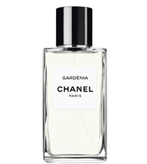 Perfume Gardênia - Chanel - Eau de Toilette Chanel Feminino Eau de Toilette