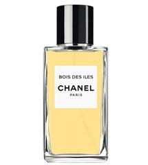 Perfume Bois Des Îles - Chanel - Eau de Toilette Chanel Feminino Eau de Toilette