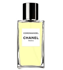 Perfume Coromandel - Chanel - Eau de Toilette Chanel Feminino Eau de Toilette